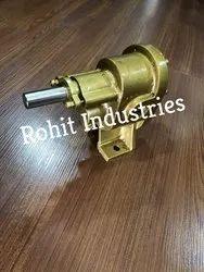 Color Supply Gear Pump