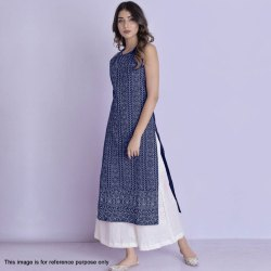 casual wear palazzo suit