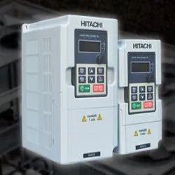 Hitachi HH10 VFD
