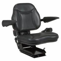 Sonalika Seat