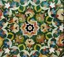 Pietra Dura Dining Marble Inlay Table Tops