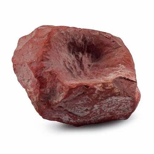 red-ochre-mines-500x500.jpg