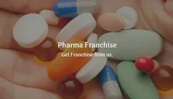 Pcd Pharma Franchise for Ongole