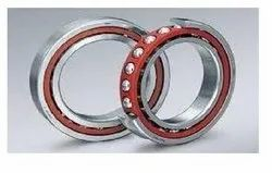 Super Precision Angular Contact Ball Bearing