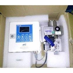 Deckma Hamburg Wireless Oily Water Separator 15 PPM Bilge Alarm, Model: 2005