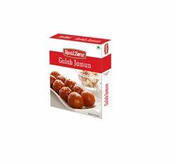 Realzon Gulab Jamun Mix