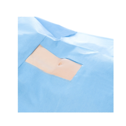 Obstetrics & Gynecology Drapes