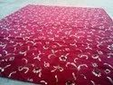 Royal Mejesty Cut Pile Design Carpet