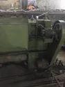 Glace Machine Automatic Machine