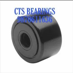 CRY 32 TRACK ROLLER BEARING