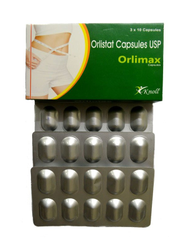Orlimax