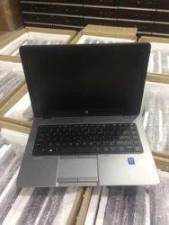 HP Laptop Best Price in Kolhapur, HP का लैपटॉप