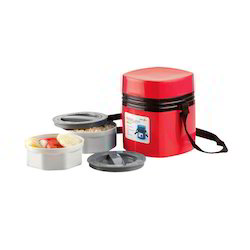 Mega Lunch Box  sc 1 st  IndiaMART & Electra Lunch Box Bijli Wala Lunch Box - Rudraksha Gifts For ... Aboutintivar.Com