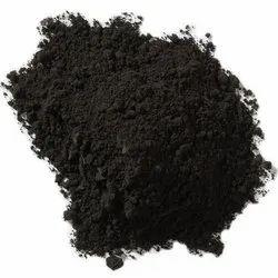 Black Oxides