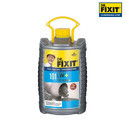 Dr. Fixit Lw Plus Waterproofing Additive 5 Liter, Packaging Type: Bottle