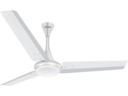 Hi Air Ceiling Fan (Luminous)