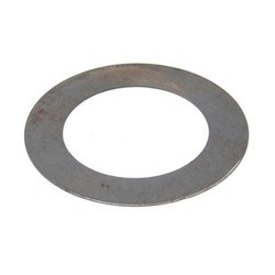 Industrial Thrust Washer