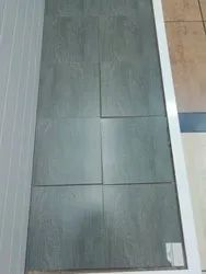 Bathroom Tiles In Thiruvananthapuram Kerala Bathroom Tiles Price In Thiruvananthapuram