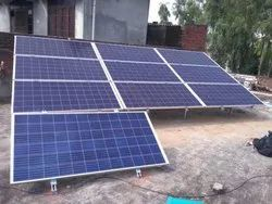 3Kw Ongrid System