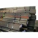 MS Steel Tubes