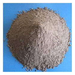 Thermotex Refractory Cement