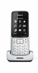 OpenScape SL5 Dect Phone (Made In Germany)
