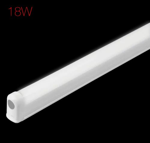 Havells Decorative Slim Linear LED Batten 18W