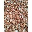 Organic Dried Copra, Packaging Type: Jute Bag, Packaging Size: 25 Kg