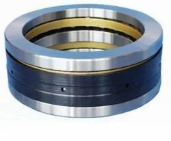 Taper Thrust Roller Bearing No. 529086, For Steel Mills, Dimension: 240.00 * 320.00 * 96.00