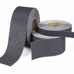Anti-Skid Tape