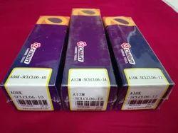 A12M-SCLCL06-14 E Chain Boring Bar