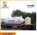 AAC Silos