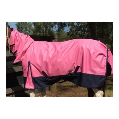 Heavyweight Turnout Rugs At Rs 1800