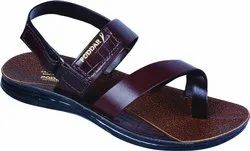 Poddar Casual Sandals