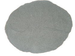 Synthetic Emery Grains