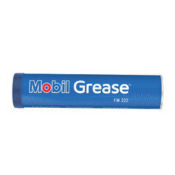 Mobil Grease FM 222