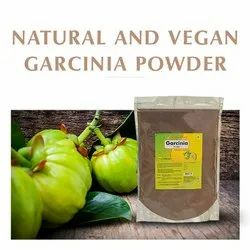 Ayurvedic Garcinia Powder 1kg - Healthy Weight Management