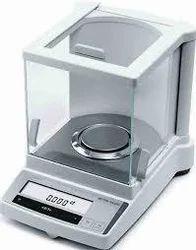 Weighing Machine Repair And Service