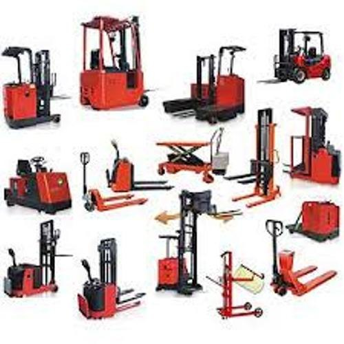 Forklift AMC