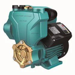 Self Priming Vortex Pump