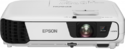 EPSON X31 LCD Projector
