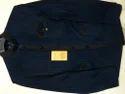 Ps0018 Jodhpuri Suit