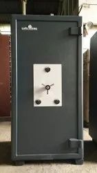 Customize Safe Locker