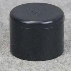 UPVC Cap ASTM SCH80/PN16