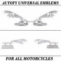Autofy Bike Emblem