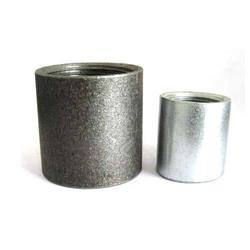 Hastelloy C22 Coupling