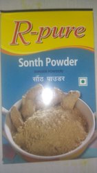 R- pure Spicy Sonth Powder