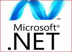 Diploma In Dot Net Engineering