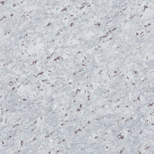 Moon White Granite Thickness 30mm To 200mm Rs 126