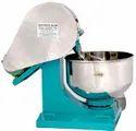 Dough Flour Mixer